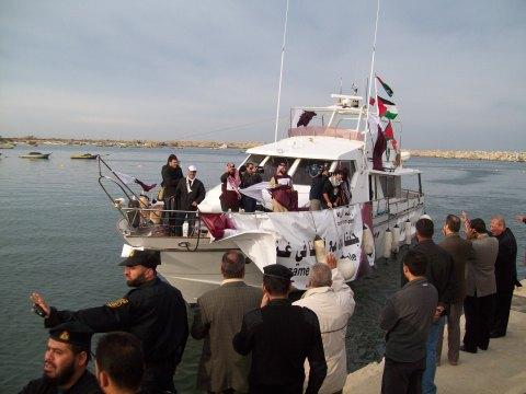 Boat#5